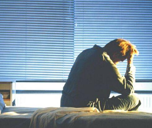 不用吃安眠药 试试简单几招缓解失眠症状