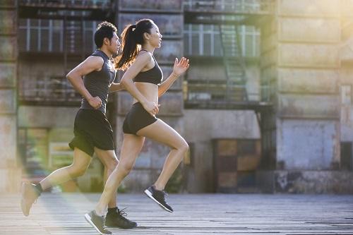 """上海市卫生与健康大会昨天召开 韩正强调聚焦重点做好""""治未病、抓医改、补短板""""工作"""