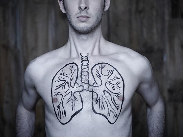 观念更新+药物升级  亮出利器抗击肺癌