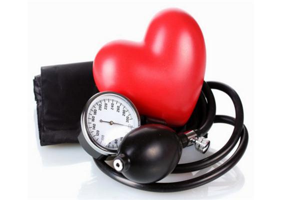 心率过快,高血压容易摊上大事