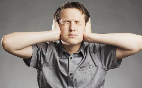 """""""脑循环""""助力耳鸣康复"""