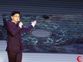 上海首次表彰博物馆讲解员和志愿者