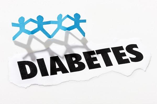 降糖过程是运动习惯的养成史