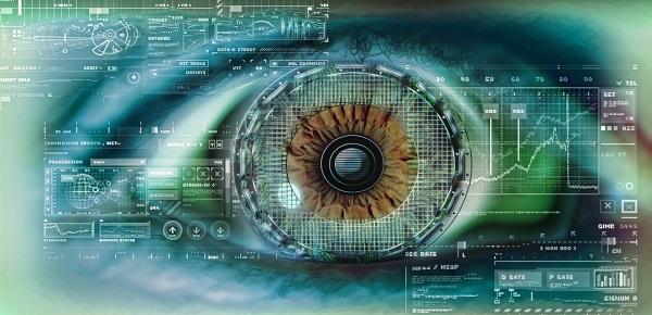 青光眼五种表现需提高警惕