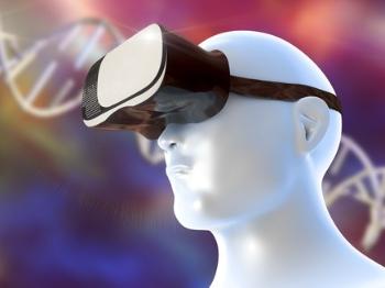 上海张江创客联盟虚拟现实产业协会成立