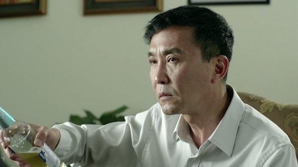 最佳男配角-吴刚-人民的名义.jpg
