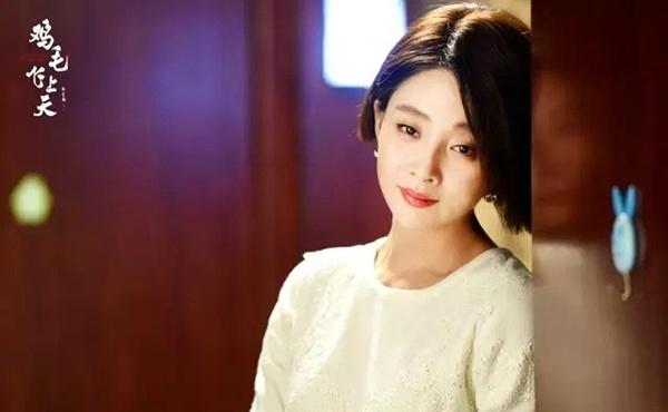 最佳女主角-殷桃-鸡毛飞上天.jpg