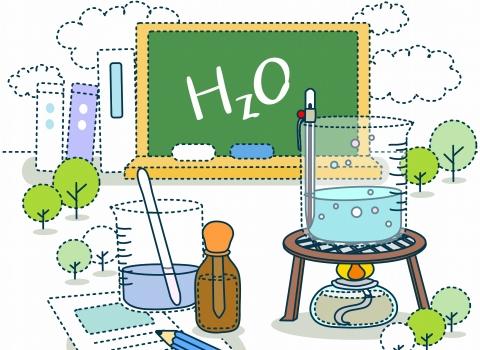 上海中考理化试卷(化学部分):不仅会做 还要会设计实验
