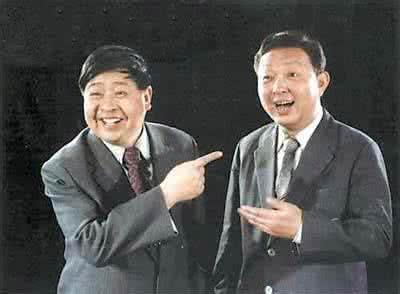 马季唐杰忠.jpg