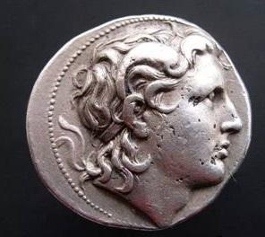 亚历山大银币.jpg