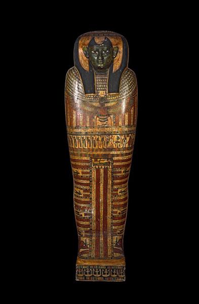公元前600年的埃及佘盆梅海特内棺.jpg