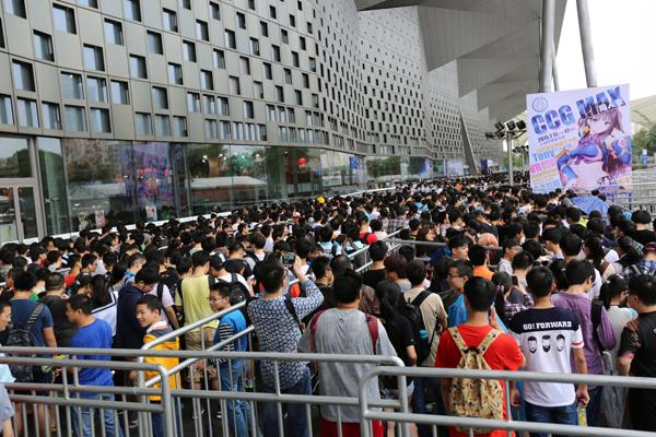 CCG EXPO往年照片5.jpg