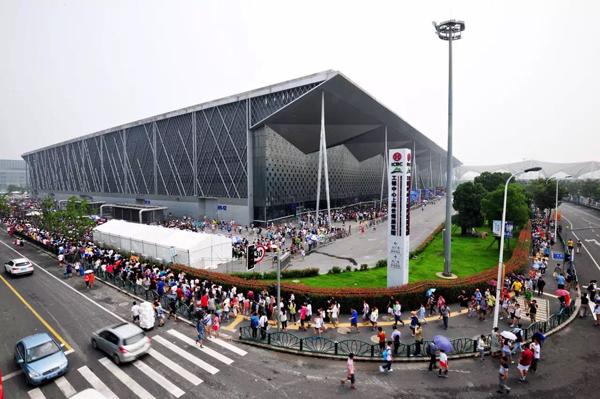 CCG EXPO往年照片4.jpg