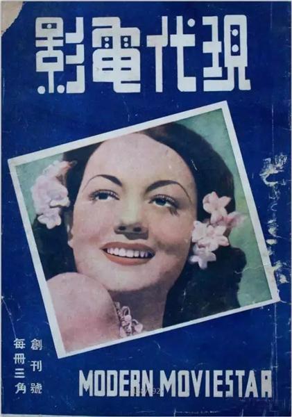杨浦区图书馆供图 (5).jpg