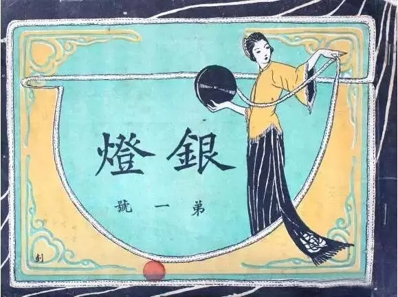 杨浦区图书馆供图 (3).jpg