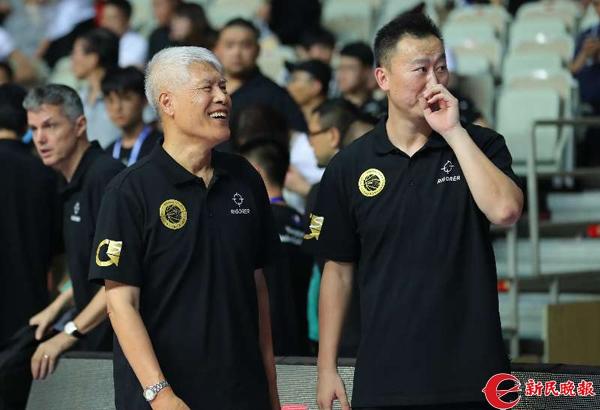 蒋兴权(左)-周国强.jpg