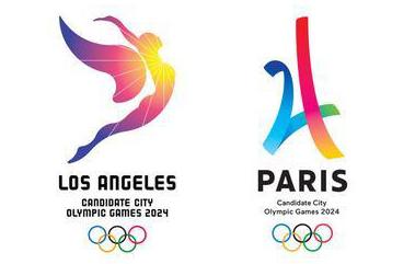 洛杉矶和巴黎.jpg