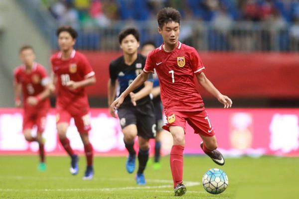 中国u16.jpg