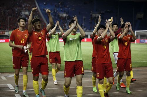 U20男足国家队.jpg