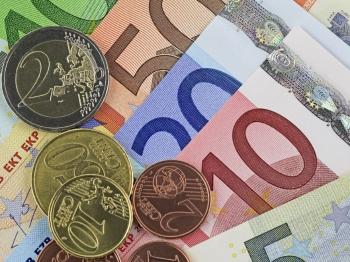 法国因逃票一年损失3.6亿 在欧洲逃票面临罚款还要丢工作