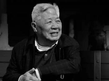 故宫博物院追忆老院长:他交给我们一个完整的紫禁城