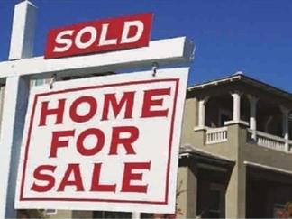 海外客涌入美国买房:需防隐形陷阱