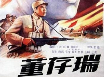 """建军90周年军事电影展映周展现""""钢铁军魂"""""""