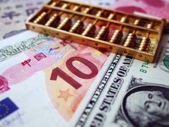国有企业境外投资须进行财务可行性研究