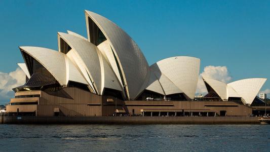 悉尼歌剧院.jpg