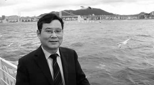连续十三年获评最佳教师 著名民法学家、华政教授傅鼎生逝世 师生追思