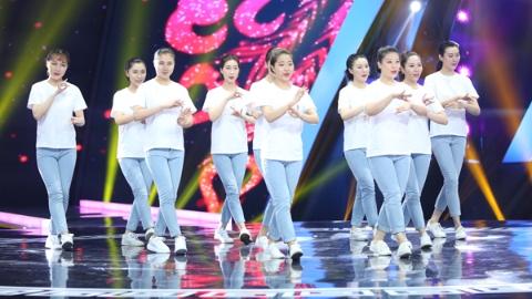 戏曲舞台上的青春风采!上海优秀戏曲青年演员展演启动