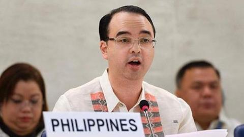 东盟主席国发声:南海的和平稳定最重要