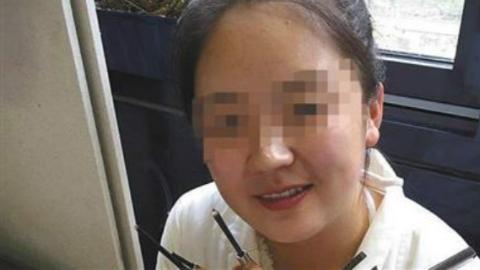 留学生频频受害,都因为长了张中国脸?