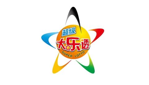 七人团队购彩 徐汇彩民豪取大乐透千万大奖!