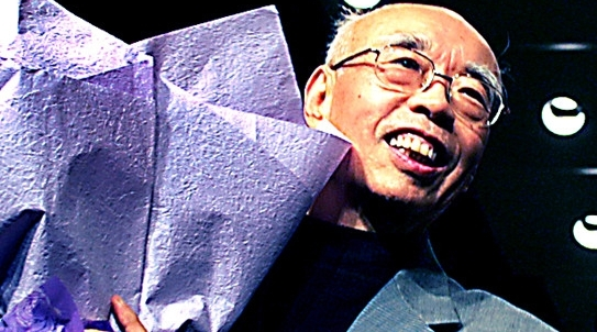 朱践耳生前捐赠陪伴60年老钢琴:传递中国交响之薪火