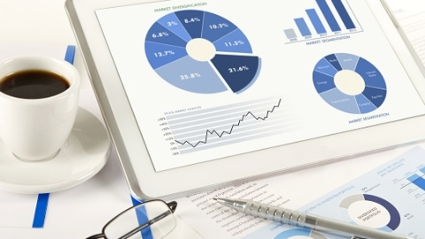 干货! 关于数字营销你必须知道的六大趋势