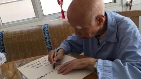 上海书展|上海音乐出版社将设朱践耳作品专区