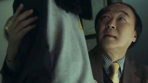 上海律师谈猥亵儿童案 每一位家长都应该看看这个!