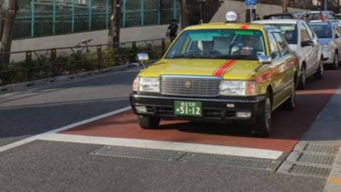 """""""少说话"""":日本服务业的新""""待客之道"""""""