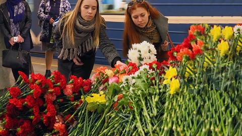 盘点:今年欧洲恐袭频发致死伤惨重
