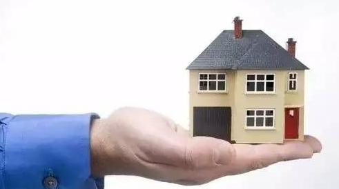 新政解读 | 买房还能有百万补贴?你是人才就可以!