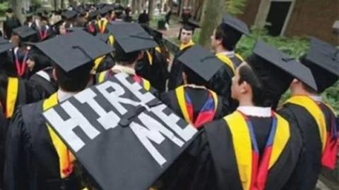 新政解读 | 南昌今年计划引进50名海外留学人才