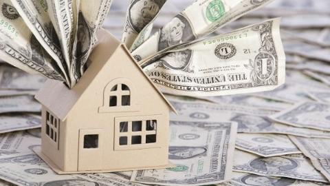 房地产、酒店、影城等境外投资受限
