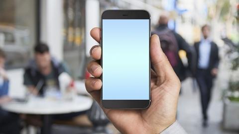 大数据报告 | 电商消费趋势:手机上买买买将超75%