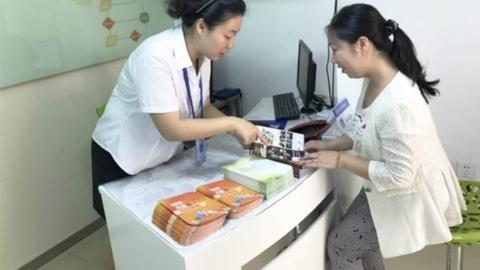 """浦东新区:""""家门口""""服务站年底前覆盖50%村居"""