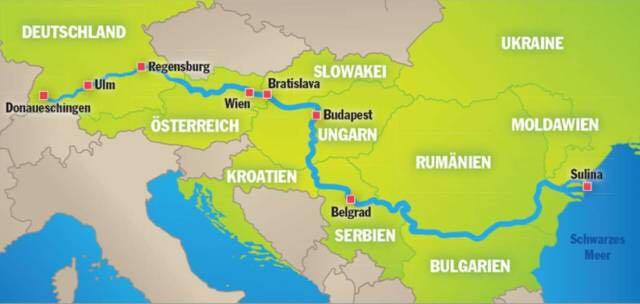 黑海地图高清版大图