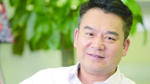宋汉光:票据市场要增强服务实体经济能力