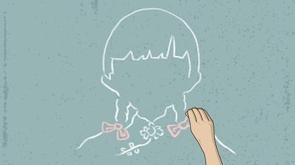 《二十二》表情包制作者被教育训诫,网友:要有底线