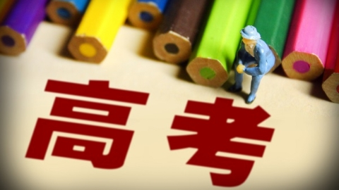 促进高中生研究性学习 上海试点真实性认证平台