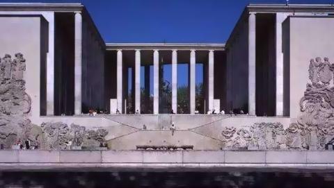 博物馆之旅 | 巴黎这些小众博物馆你都去过吗?